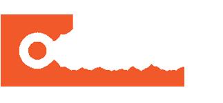 HDR/FM NOMAD ANALYZER - Octave Communications - Broadcasting